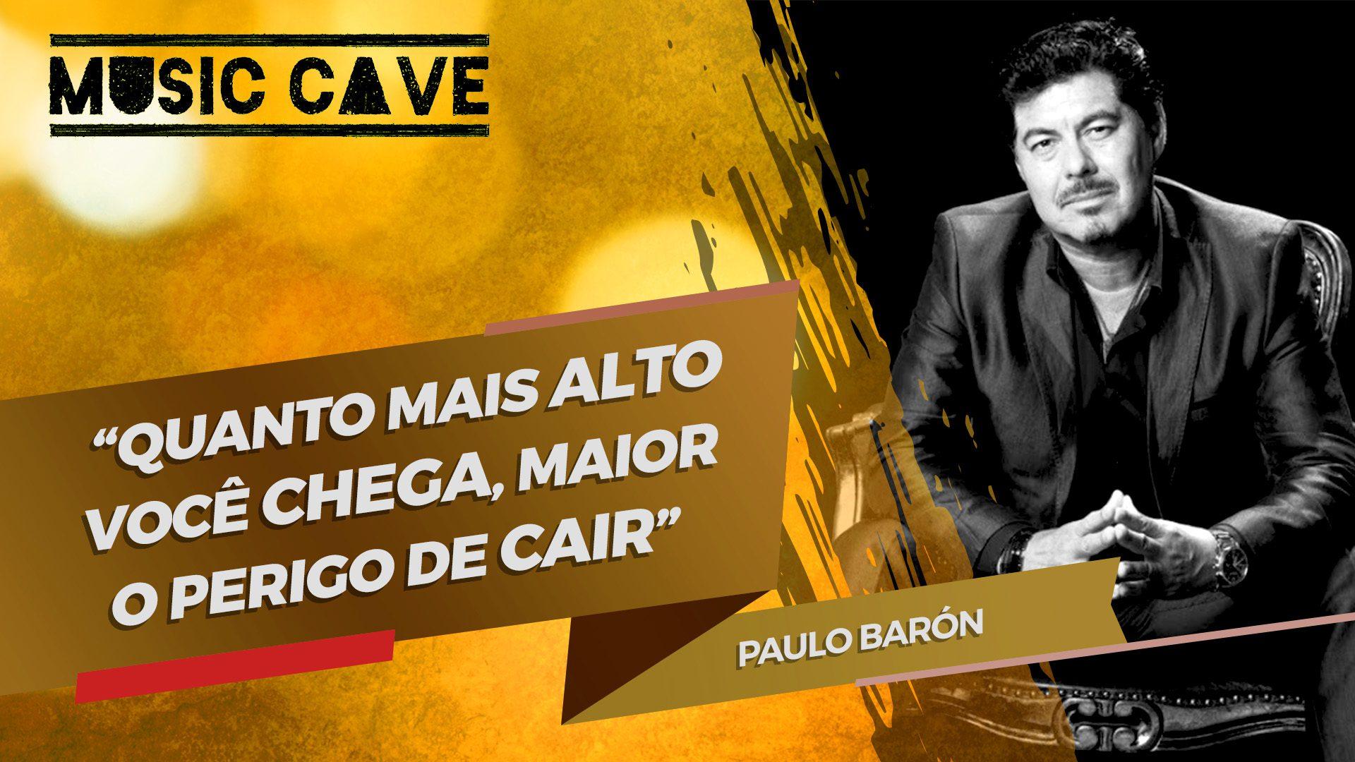 PAULO DROP 3