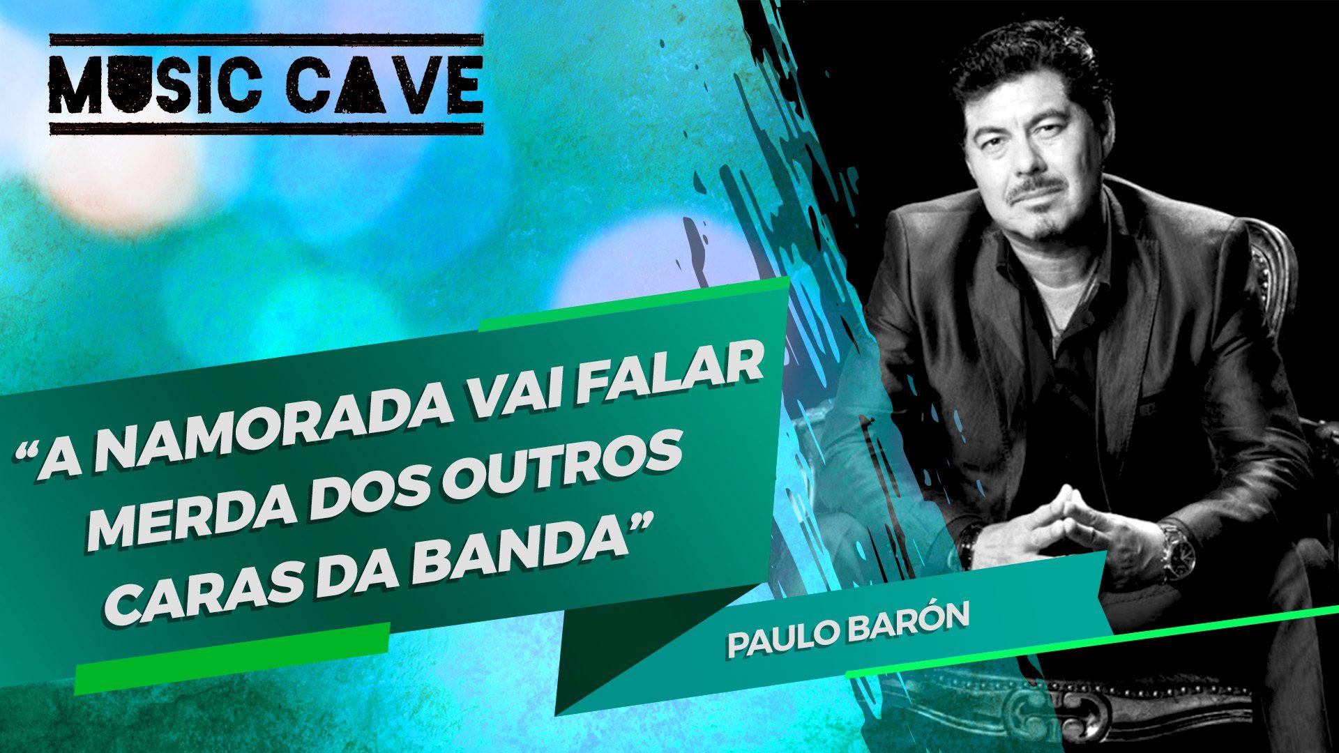 PAULO DROP 4