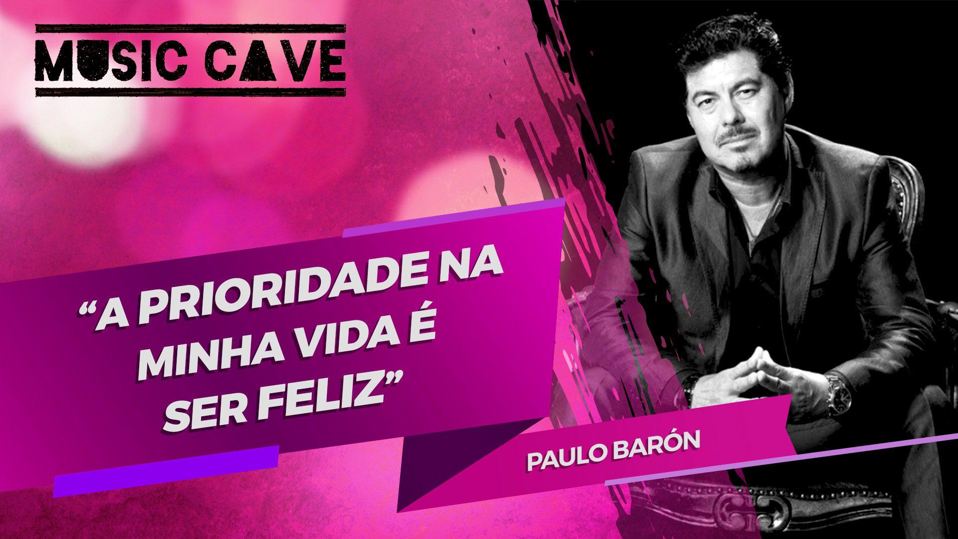 PAULO DROP 5