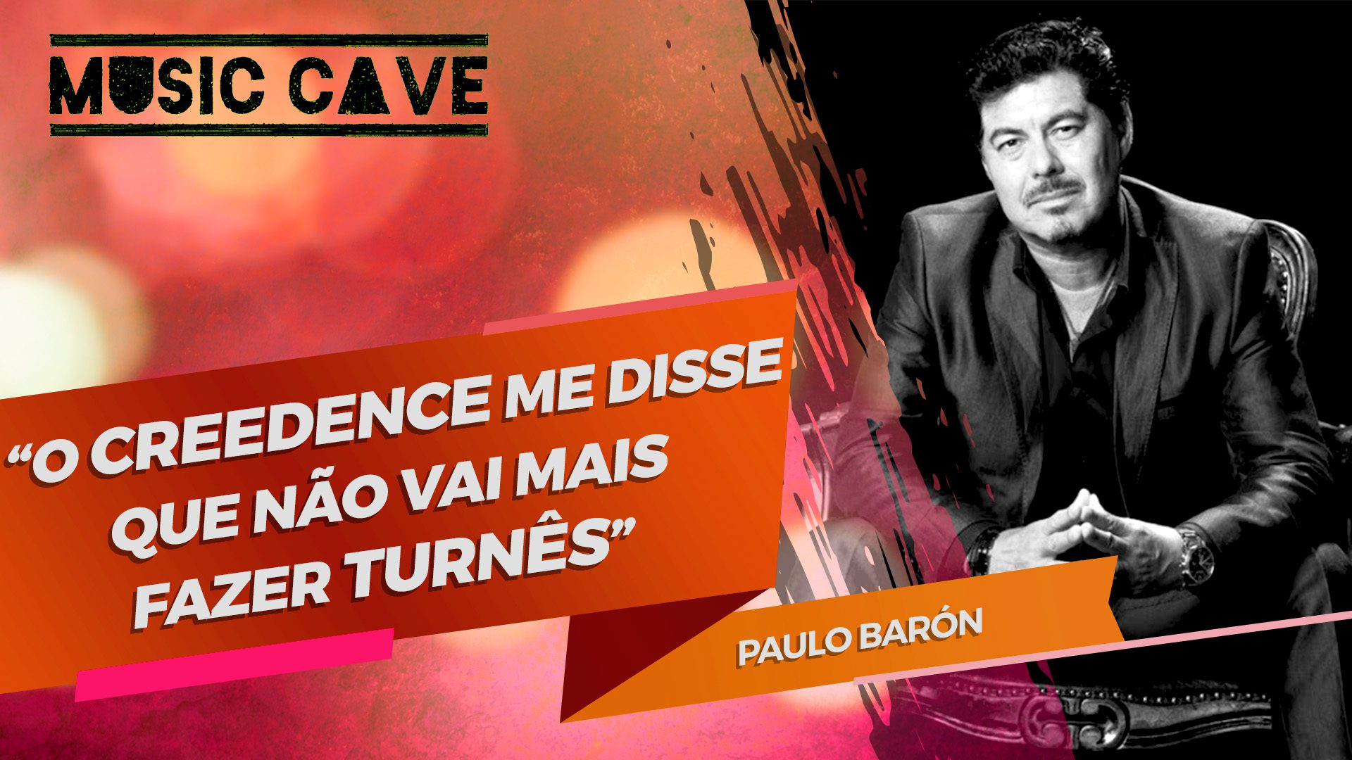 PAULO DROP 6