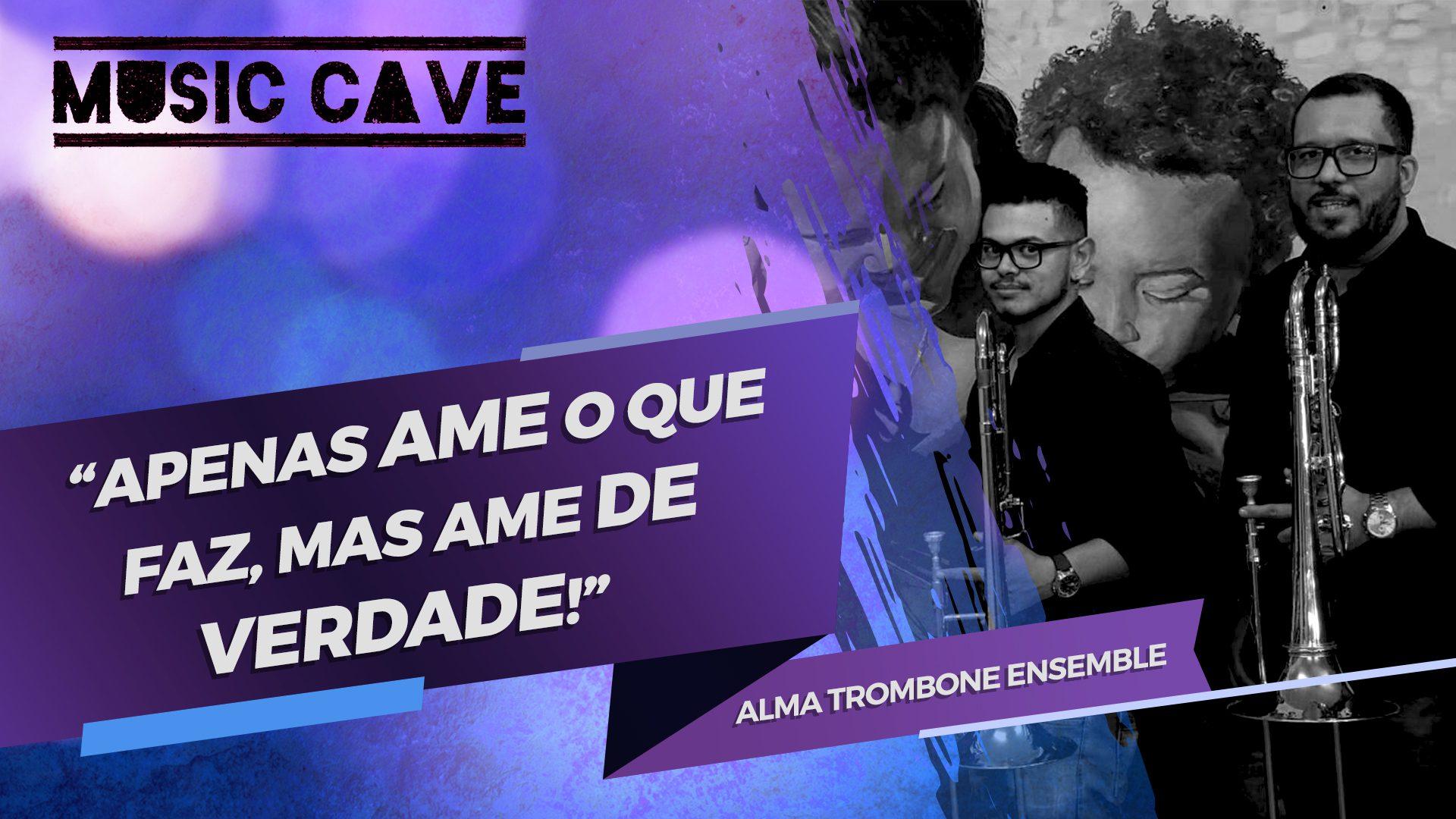 alma-drop-3-2