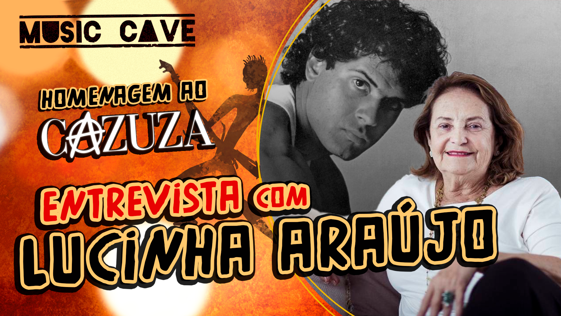 layout_thumbnail_entrevista_music_cave_lucinha